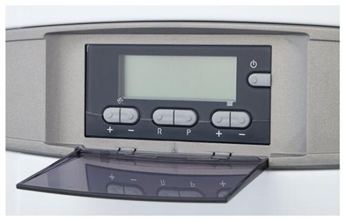 BAXI LUNA-3 1.310 Fi
