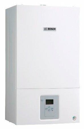 Bosch Gaz 6000 W WBN 6000-24 Н
